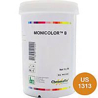 Колорант Chromaflo Monicolor US 1313 желто-помаранчевый универсальный 1л 3204170000