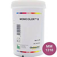 Колорант Chromaflo Monicolor MM 1388 бордовый универсальный 1л 3204170000
