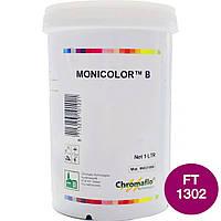 Колорант Chromaflo Monicolor FT 1302 фиолетовый универсальный 1л 3204170000