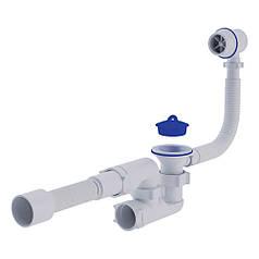 Сифон для ванни ANI Plast C6255