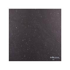 Керамогранітна плитка Kerlite Bluestone Evolution EG7GTL55 3 Plus BLUESTONE 3 мм