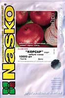 Семена лука Корсар 10 000 сем. Nasko