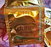 Презервативы Durex Дюрекс  Real Feel для природніх відчуттів для естественных ощущений  # 12 шт.БЕЗЛАТЕКСНЫЕ!, фото 5