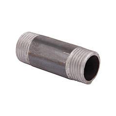 Бочонок сталевий 40
