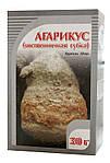 Агарикус (лиственничная губка)