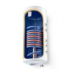 Комбінований водонагрівач Tesy Bilight 150 л, 2,0 кВт (GCV74S1504420B11TSRP)