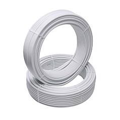 Труба металопластикова SD Plus HENKO 20х2 мм, 100 м SD301W20