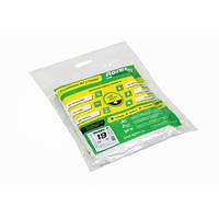 Агроволокно Agreen укрывное белое пакет 19 (1.6х10)