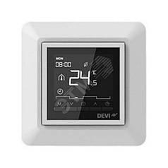 Терморегулятор DEVIreg Opti з дисплеєм (140F1055)
