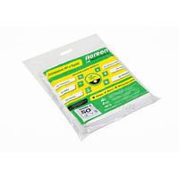 Агроволокно Agreen укрывное белое пакет 50 (3.2х5)