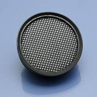 Фільтр предмоторний для пилососа Philips FC6721