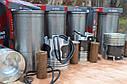 Поршневая группа (полная) СМД-22 Моторист , Нива (5К) │ Завод двигатель, фото 3