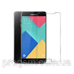 Захисне скло Samsung Galaxy J5 (2016) SM-J510
