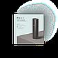 Вапорайзер PAX 3 Basic Kit Onyx чорний матовий, фото 4