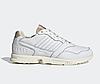 Оригинальные мужские кроссовки ADIDAS ZX 1000 C (FY7236)