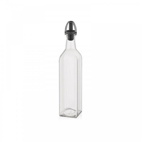Бутылка для масла BAGER FIESTA MIX 500мл