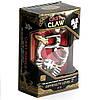 Литая головоломка в виде краба Claw - купить в харькове, фото 3