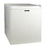 Мини Холодильник (мини бар) DMS KS-50 W-1