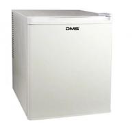 Мини Холодильник (мини бар) DMS KS-50 W-1, фото 1