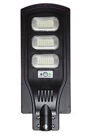 LED светильник на солнечной батарее 90 Вт FOYU ! Гарантия качества !