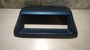 Рамка магнитофона MR596469 999615 Lancer 9 Mitsubishi