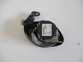 Ремень безопасности задний правый 605861900, 6066751 999604 Outlander XL Mitsubishi