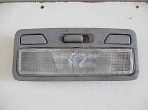 Плафон салона MR330450 999594 Lancer 9 Mitsubishi