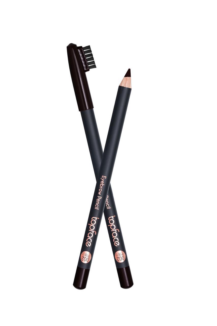 Олівець для брів ToFace PT611 №4