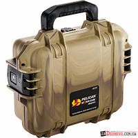 Pelican iM2050 Storm Case with Cubed Foam (IM2050-S70001), фото 1
