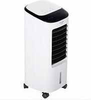 Многофункциональный кондиционер климатизатор Adler AD 7922 3 в 1
