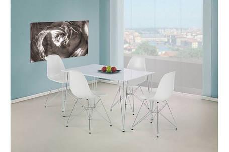 Стол Twister (Halmar TM), фото 2