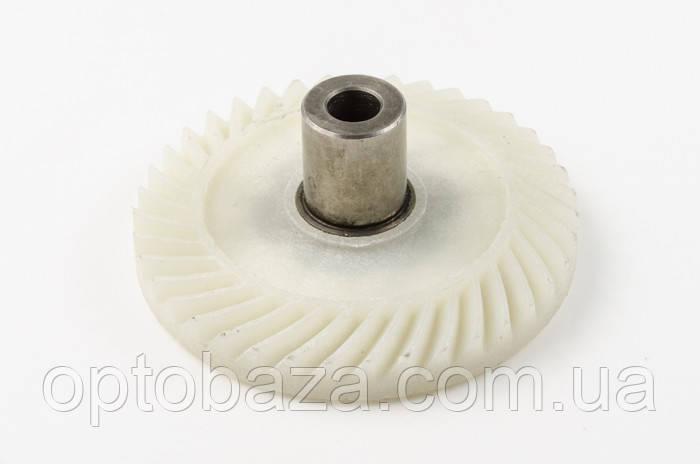 Шестерня пластмассовая (39 зуб) для электропилы Kraft 2250