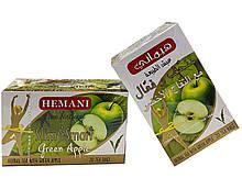 Чай для похудения Hemani Slim&Smart Green Appl