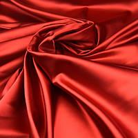 Ткань атлас – классика на все времена!