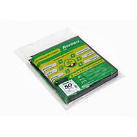 Агроволокно Agreen мульчирующее черное пакет 50 (1.6х5)
