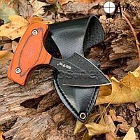 Нож тычковый, фото 1