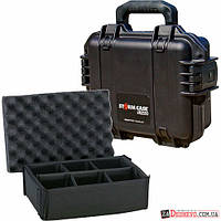 Pelican iM2050 Storm Case with Padded Dividers (IM2050-00002), фото 1