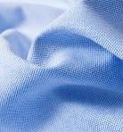 Ассортимент тканей : Ткань Оксфорд