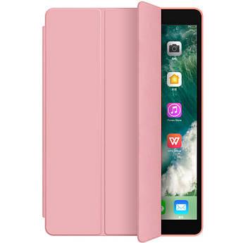"Чехол (книжка) Smart Case Series для Apple iPad Pro 11"" (2018) Розовый / Pink"