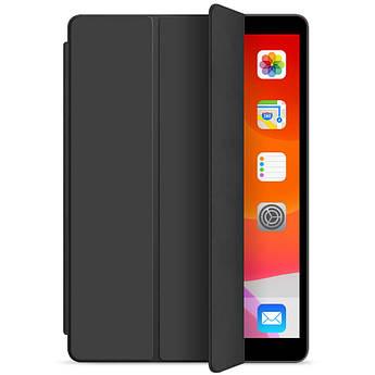 """Чехол (книжка) Smart Case Series для Apple iPad Pro 11"""" (2018) Черный / Black"""