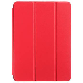 "Чехол (книжка) Smart Case Series для Apple iPad Pro 11"" (2018) Красный / Red"