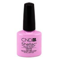 CND Shellac 7.3ml гель лак шеллак Оригинал