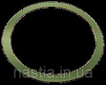 Ущільнювальне кільце бойлера Bezzera 170х150х2