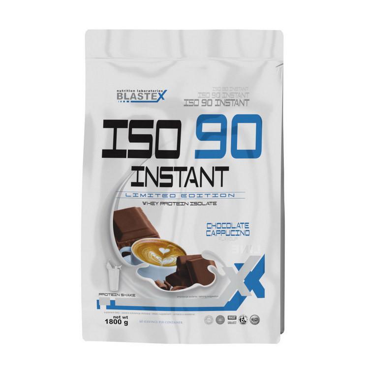 Blastex ISO 90 Instant (1,8 kg)