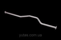 Богдан труба промежуточноя передняя