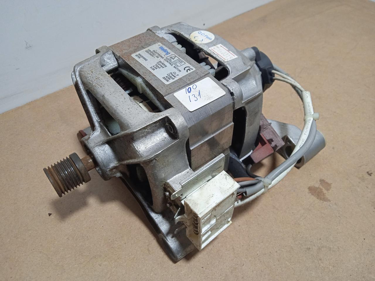 Двигатель Samsung HXGN2I.02  Б\У