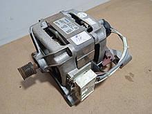Двигун Samsung HXGN2I.02 Б\У