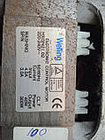 Двигатель Samsung HXGN2I.02  Б\У, фото 4