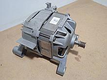 Двигун Bosch 9000110061 Б\У