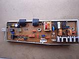 Модуль управління (системна плата) Samsung R1033. DE41-00267A-1 Б/В, фото 2